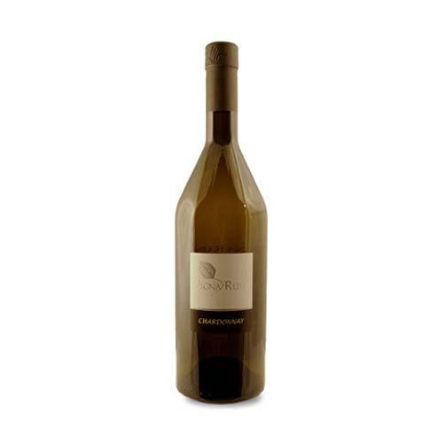 "Collio Chardonnay DOC ""Vigna Runc"""