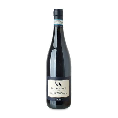 """Amarone della Valpolicella Classico DOCG """"Pergole Vece"""""""