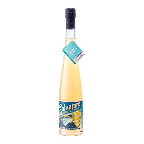 Liquore di Limone