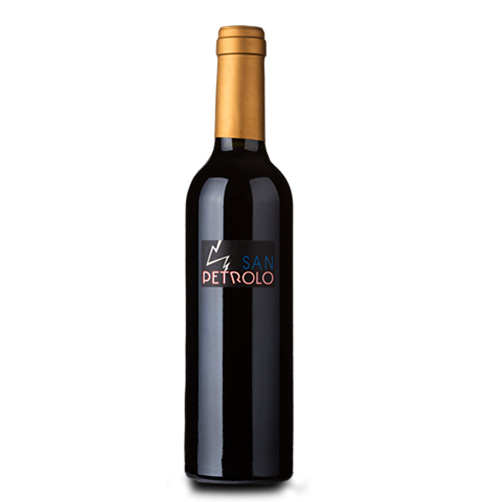 """Vino Bianco Dolce """"SanPetrolo"""""""