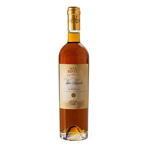 Vin Santo della Valdichiana DOC