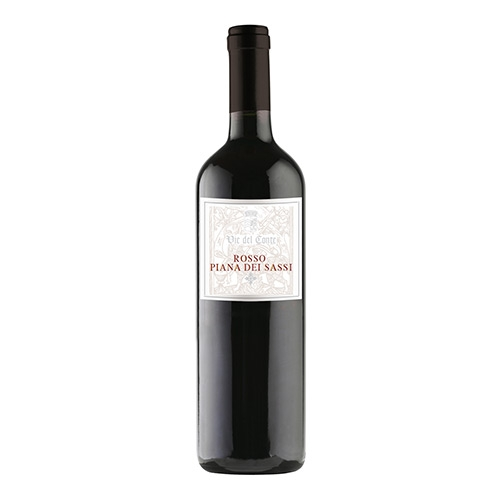 """Vino Rosso """"Piana dei Sassi"""""""