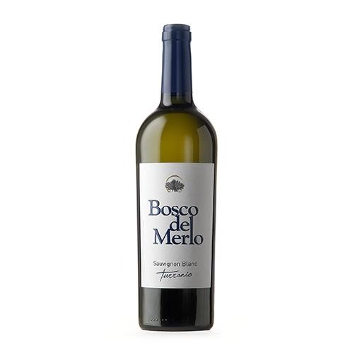 """Lison Pramaggiore Sauvignon Blanc DOC """"Turranio"""""""