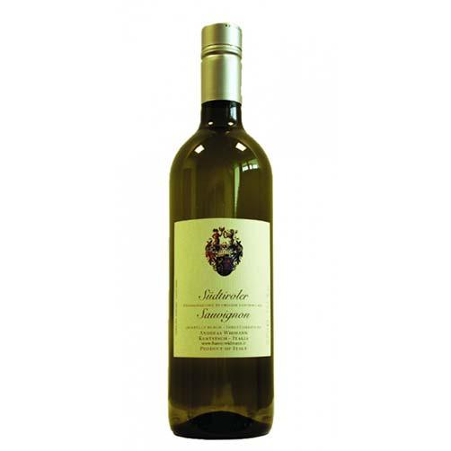 Alto Adige Sauvignon DOC