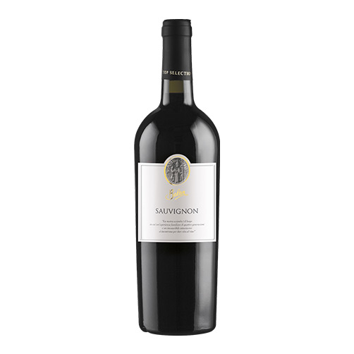 Vino Bianco Sauvignon