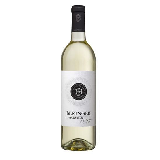 """California Sauvignon Blanc """"Founders' Estate"""""""