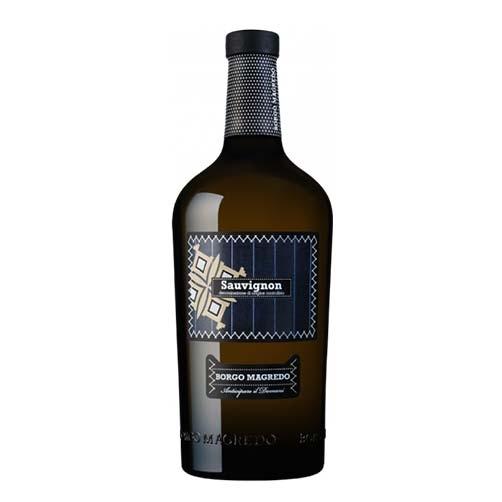 Friuli Grave Sauvignon DOC