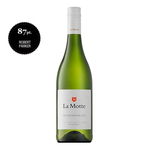 South Africa Sauvignon Blanc