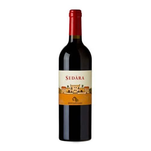 "Sicilia Rosso IGP ""Sedàra"""
