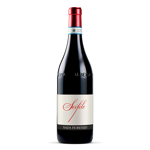 """Langhe Rosso DOC """"Seifile"""""""
