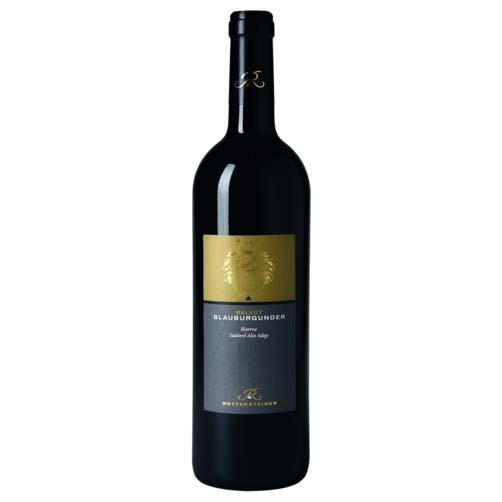 """Alto Adige Pinot Nero Riserva DOC """"Blauburgunder Select"""""""
