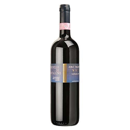 """Brunello di Montalcino DOCG """"Vecchie Vigne"""""""