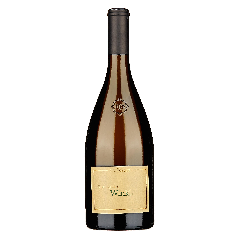 """Alto Adige Sauvignon DOC """"Winkl"""""""