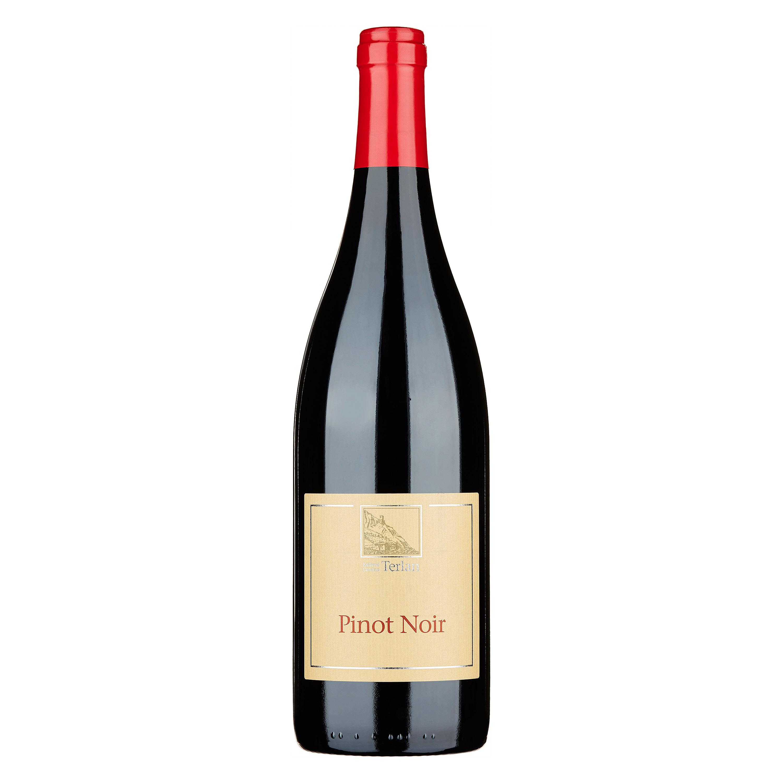 Alto Adige Pinot Noir DOC