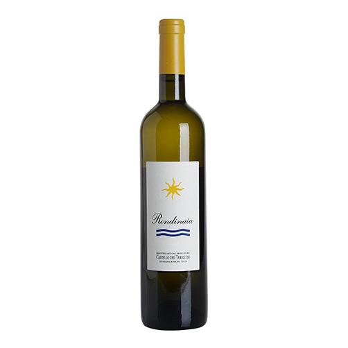 """Toscana Bianco IGT """"Rondinaia"""""""