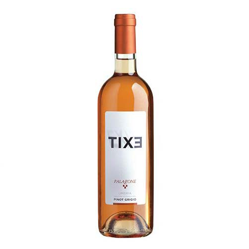 "Umbria Pinot Grigio IGT ""TixE"""