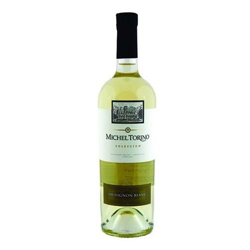 """Calchaquí Valley Sauvignon Blanc """"Michel Torino Colección"""""""