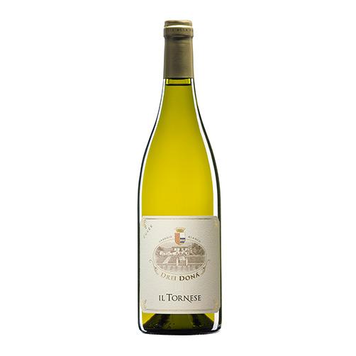 "Vino Bianco ""il Tornese"""