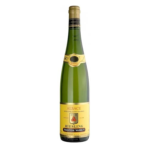 "Alsace Riesling ""Tradition"" 2006 Jéroboam"