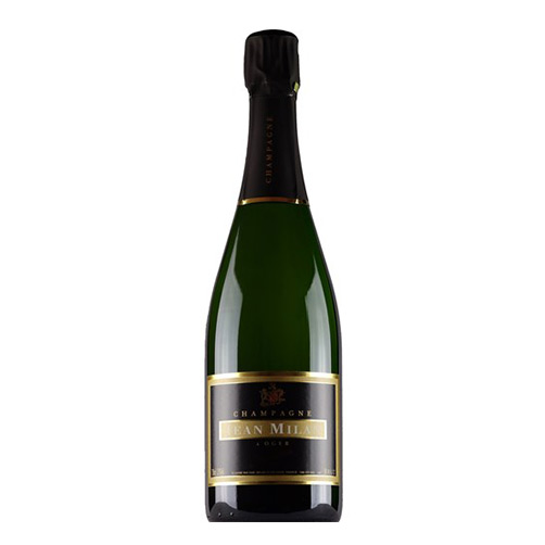 "Champagne Brut Blanc de Blancs ""Tradition"""