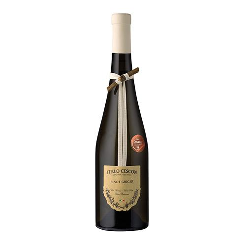 """Veneto Pinot Grigio IGT """"il Tralcetto"""""""