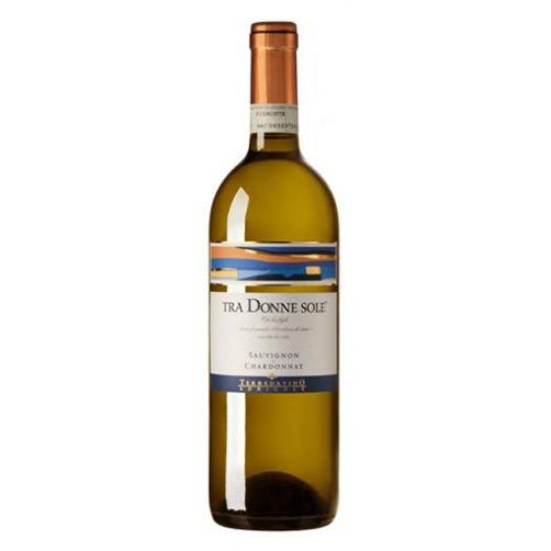 Piemonte Sauvignon Chardonnay