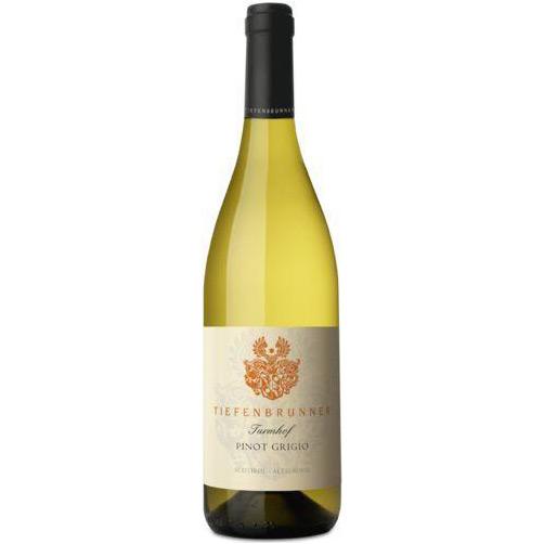 "Alto Adige Pinot Grigio DOC ""Turmhof"""