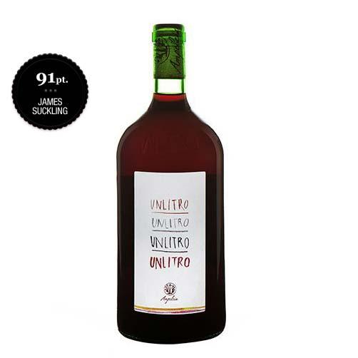 Costa Toscana Rosso IGT
