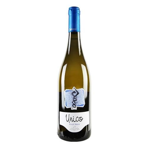 Provincia di Pavia Bianco Pinot Nero IGT