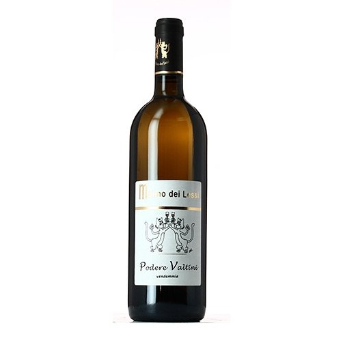 """Vino Bianco """"Podere Valtini"""""""