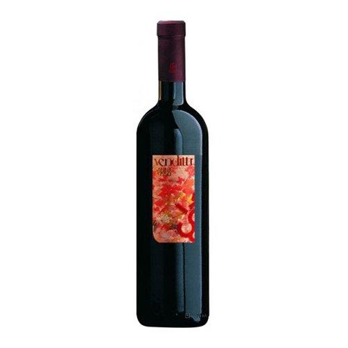 Sannio Rosso Superiore