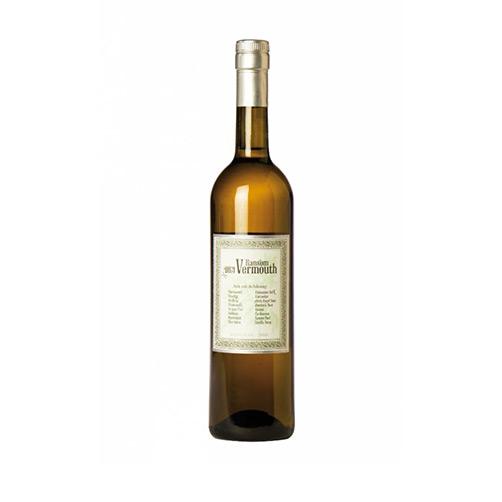 Vermouth Dry