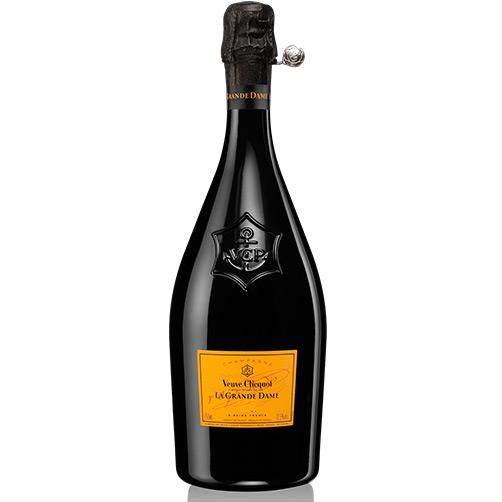"""Champagne Brut """"La Grande Dame"""""""