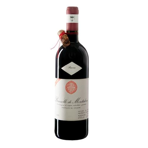 """Brunello di Montalcino DOCG """"Vigna del Fiore"""""""