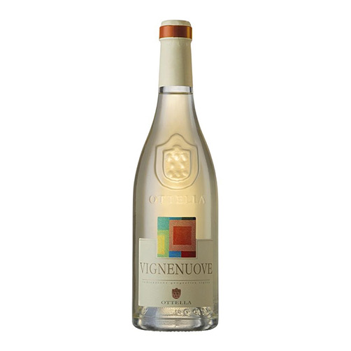 "Veronese Bianco IGT ""Vigne Nuove"""