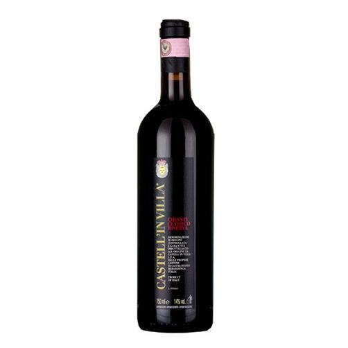 Chianti Classico Riserva DOCG 2008 Magnum