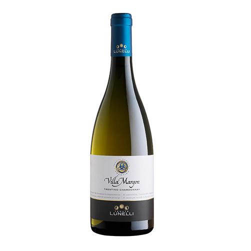 Trentino Chardonnay Superiore DOC