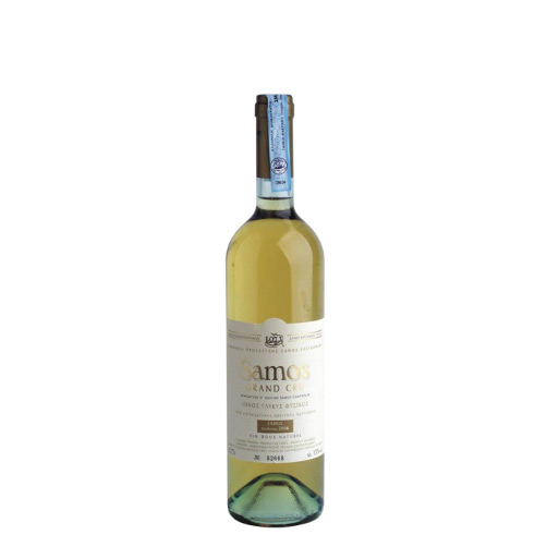 Vin Doux Naturel