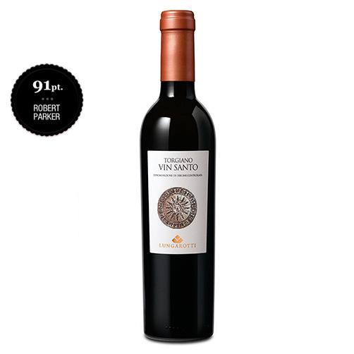 Vin Santo di Torgiano DOC