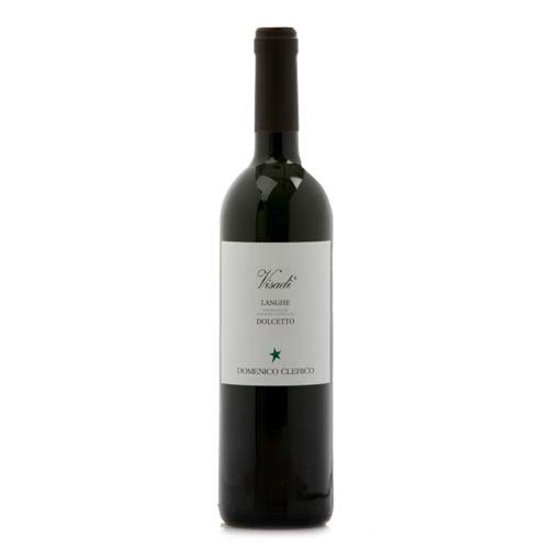"Langhe Dolcetto DOC ""Visadì"""