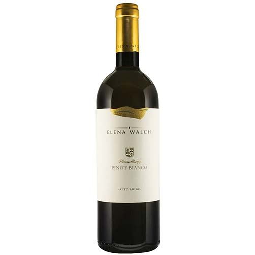 "Alto Adige Pinot Bianco DOC ""Kristallberg"""