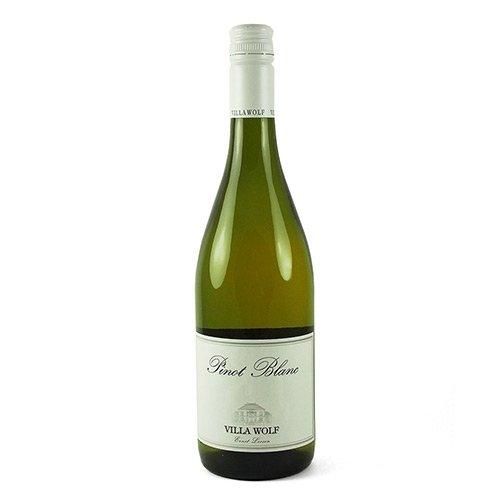Pfalz Pinot bianco QbA