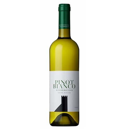 """Alto Adige Pinot Bianco DOC """"Weisshaus"""""""